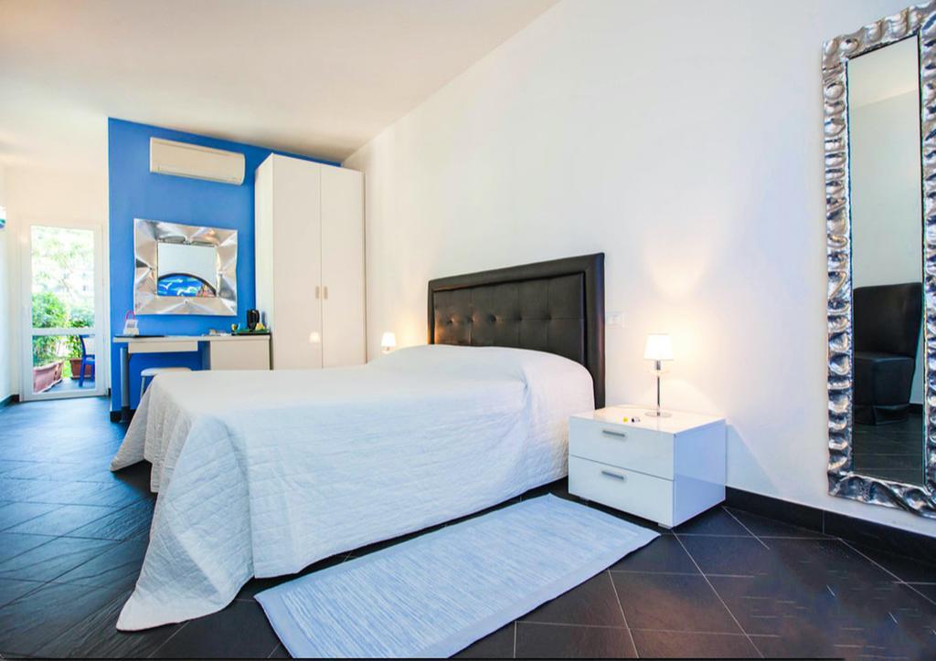 Cinque Terre Residence Riomaggiore